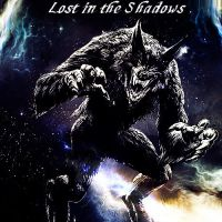 Lost in the Shadows by Blizzardss