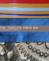 Mix texture pack 03 by kittytextures