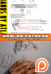 How to Draw Hands (Now on Patreon) by Atlas0