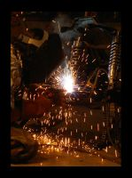 welding by tumbler591