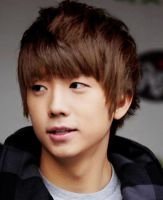 Wooyoung by StobbyxSwimmer