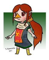 Medli by Sacari