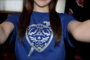 my amaaazing new shirt! by HyrulianMidna-3