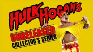 Hulk Hogan's Unreleased Collector's Series by Wrestling-Networld