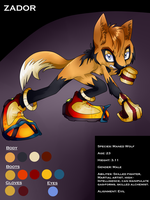 Zador - Reference by Luna-Sapphira-Wings