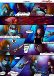 P.U.-Adventure Page 62 by Hevimell