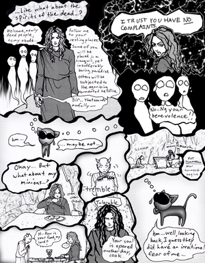 Death and Circumstance ch 15, pg. 4