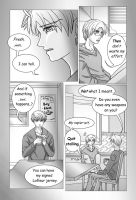 APH-Morning Pick Me Up pg 3 by TheLostHype