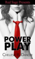 Power Play by LynTaylor