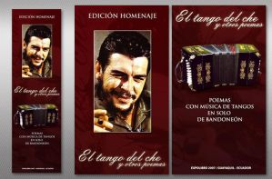 banner expolibro by casteloworks
