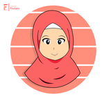Try to Draw This :) :3 by iqbalFuutaro