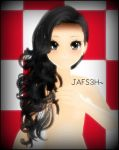 MMD-Fashion SIMS 3 Hair DL Or Not DL?? by iinoone