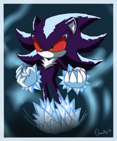Mephilles the Dark by Domestic-hedgehog