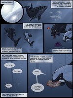 ZENITH - Page 43 by Kameira