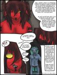 Forbidden Fate- Page 1 by NuclearZombie18