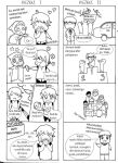Comic Strip1-ciap by Luvvyllashine