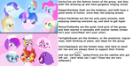 WHY DIDN'T ANYONE NOTICE THIS BEFORE?! by Samvanuno