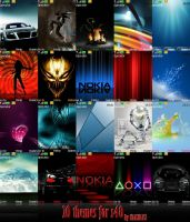 Collection_of_s40_themes_pack2 by hamed2si