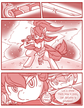 Crazy Future Part 76 by vavacung
