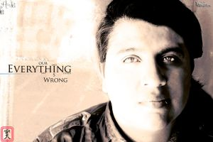 Everything is ... by KimochiNeina