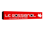 Le Rossignol by AndreyewWilliams