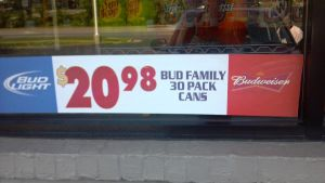 alcohol for the whole family...oh wow lol by Pheel-my-Phil