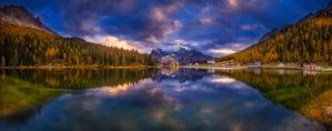 ...misurina II... by roblfc1892