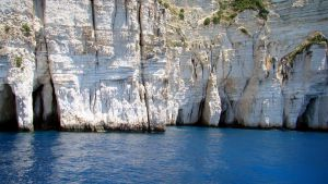 Greece by adonis04