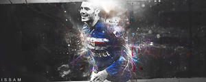 icardi by issam-gfx