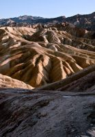 Death Valley 32810-1 by arches123