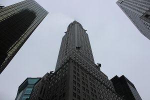 42nd Lex by TheBuggynater