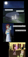 SXL - E1 - The Sixfold Ball: Pg 2 by MiaMaha
