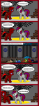 The World Under P.A.R.F - Part 20 by Imp344