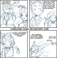 zutara? what about kataang? by chibichibi-chan