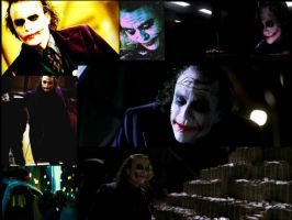 Joker BG by RoxasRocks0813