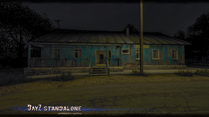DayZ Standalone Wallpaper 2014 33 by PeriodsofLife