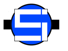Sapphire industries logo by Sapphire-industries