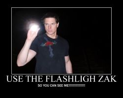 Use the flashlight!!!!!!!!!!!!!!!!!!!!!!!!!!!!!!!! by BananaGirl2000