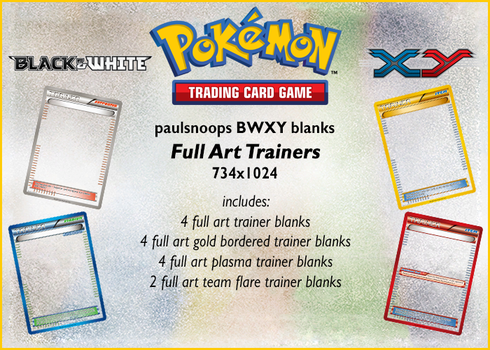 BWXY Full Art Trainer blanks (734x1024) by paulsnoops