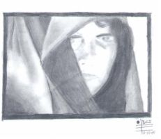 Anakin by Wolf-Sis-the-Small