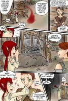 Dragon Age Stories 01 004 -Eng by PoemiChan