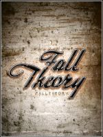 Fall Theory by Icono-Graphic