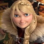 New HTTYD 2 PC game by Lifelantern