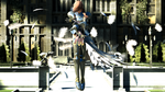 Final Fantasy XIII - 2 by James--C
