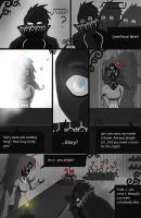 Enderleaf comic page 6 by ShinoShoe26