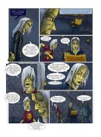Hive 53 - Page 4 by Draco-Stellaris