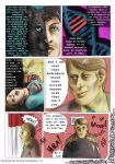 Exoterism - page 59 by FuriarossaAndMimma