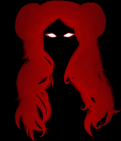 Aradia:  Make Her Pay (GIF) by Oatsprite