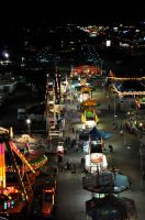 State Fair 003 by adementedchief