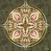 marble pattern 2 by lazygirl-29